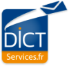 DICTservices
