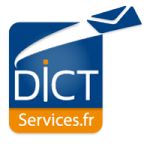 DICT Services