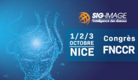 2019_FNCCR-SIG-IMAGE